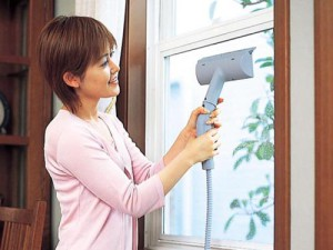 Kärcher 4.130-115 Fensterdüse für Dampfreiniger